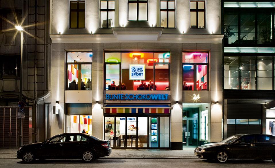 Berlin_RitterSport_3_958x587